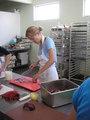 Goodland Kitchen June 003