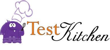 test-kitchen-logo
