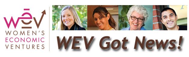WEV Got News header with montage_updated_2014 2