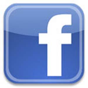 facebook image 3