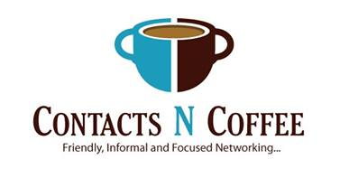 contactncoffee
