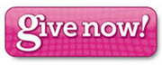 give nowbuttonhomepage_fbresize2 3