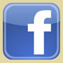 facebook image_beige background