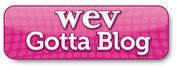 WEV Gotta Blog jpg