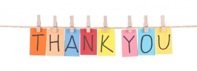 thank-you-clothesline-752x483_newsletter