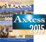axxess2015 2