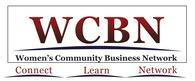 wcbn logo