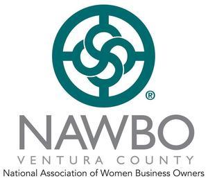 NAWBO VC