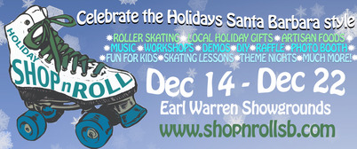 Shop-n-ROll-flyer-banner