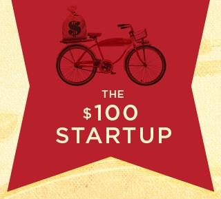 100 Start Up 2
