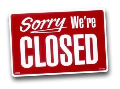 closed_sign1 2