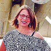 Louise Bretz