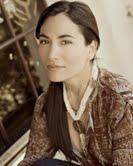 Maria Oliva headshot