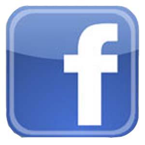 facebook image_no background
