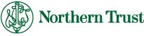 NortherntrustLogo (3)