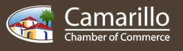 Camchamber