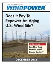 windpower 2