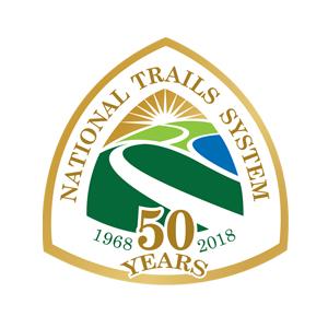 National Trails Logo 2