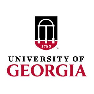 UGA Logo 2