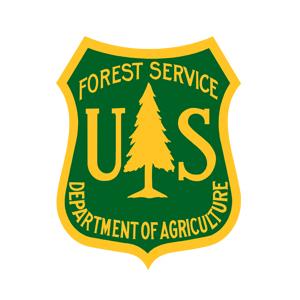 USFS Logo 3