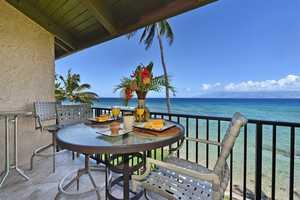 Papakea Resort 2