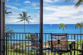polynesian shores 212 2