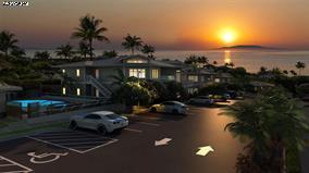 paradise ridge estates 801