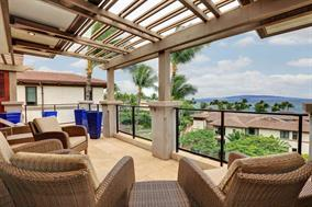 wailea beach villas f302