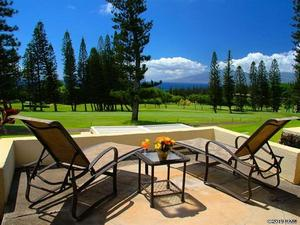 kapalua golf villas 27p5