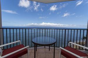 Valley Isle Resort 1109