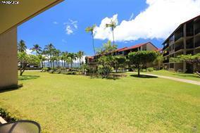 papakea resort j106
