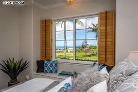 wailea fairway villas 7