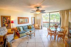 Maui Vista 1204
