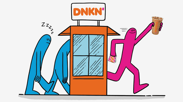 dunkin-dominates-national-coffee-CONTENT-2020