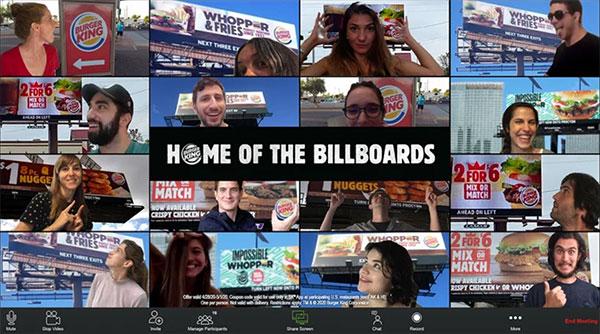 burgerkind-billboard