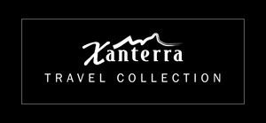 XTC Logo 120717 3