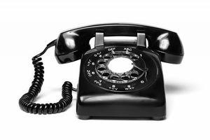 telephone