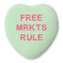 heart free market