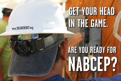 NABCEP_READY