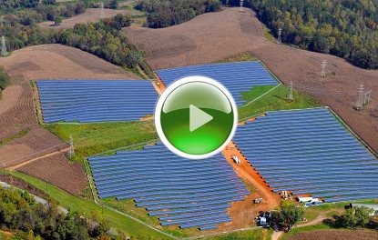 solar_farm_video