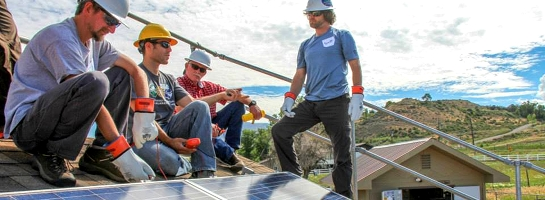 solar_workers