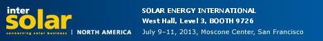 ISNA2013_Banner_SolarEnergyInternational_412711_en_1