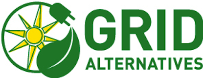 GRID-horizontal-logo