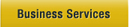 business-services-button