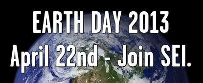 earth_day_2013