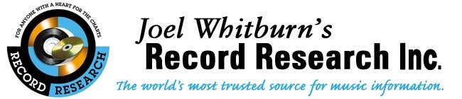 http://cts.vresp.com/c/?RecordResearch/1af5e02f13/698b321b8e/6b37ad32cb