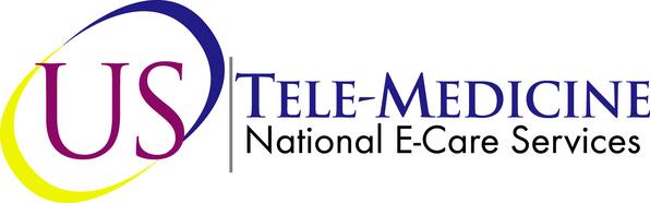 TeleMedicine_Logo_JPG_lg