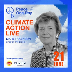 POD 2021 Climate Action_Mary Robinson 2