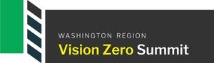 Vision Zero Summit