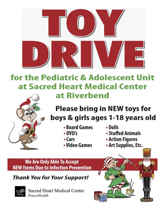 toy_drive_14 2